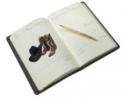 agenda-boots-2.jpg